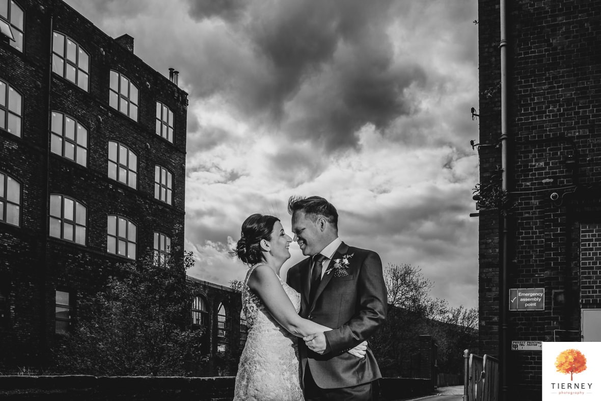 418-2-best-wedding-photos