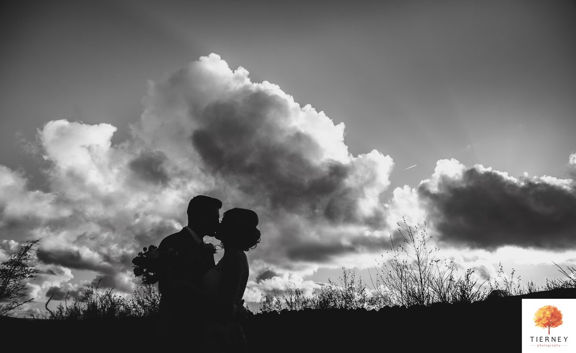 436 (2)-2-best-wedding-photos