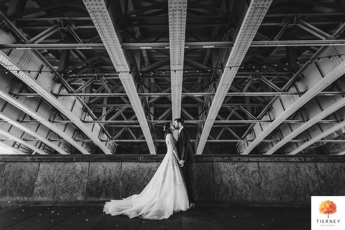 456-2-best-wedding-photos
