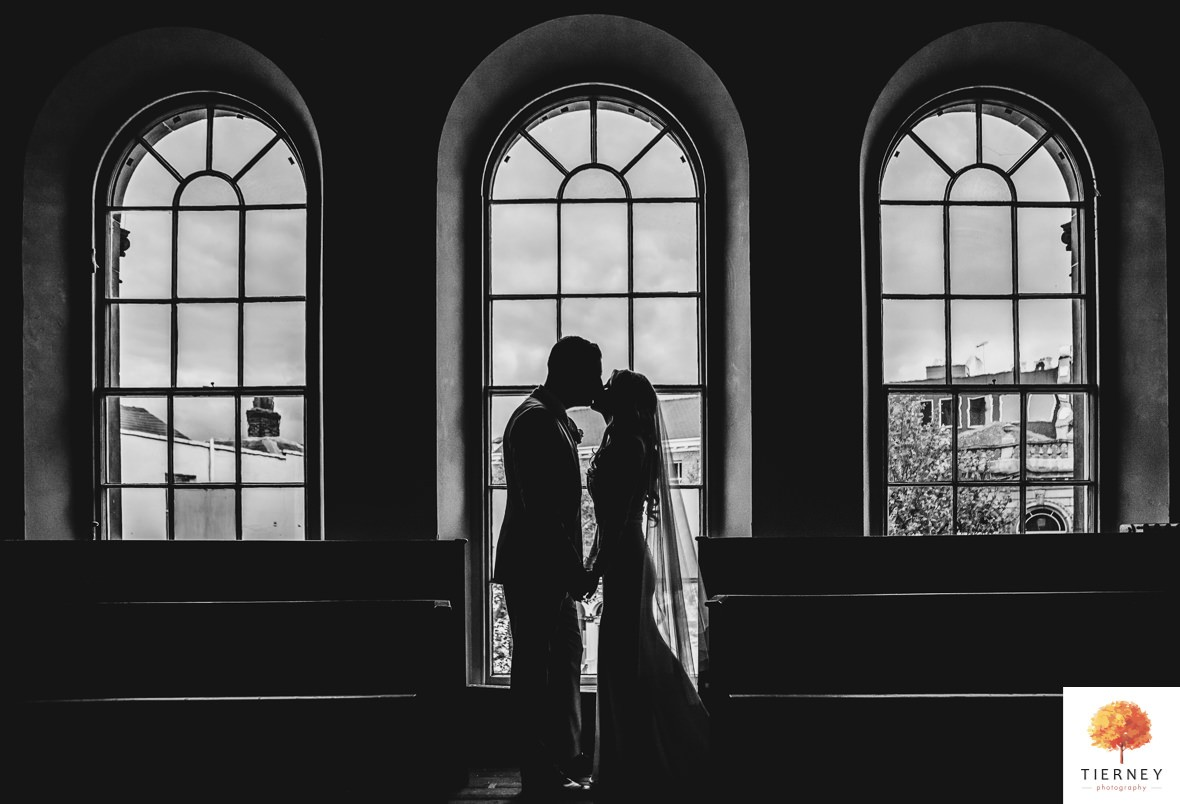 460-2-best-wedding-photos