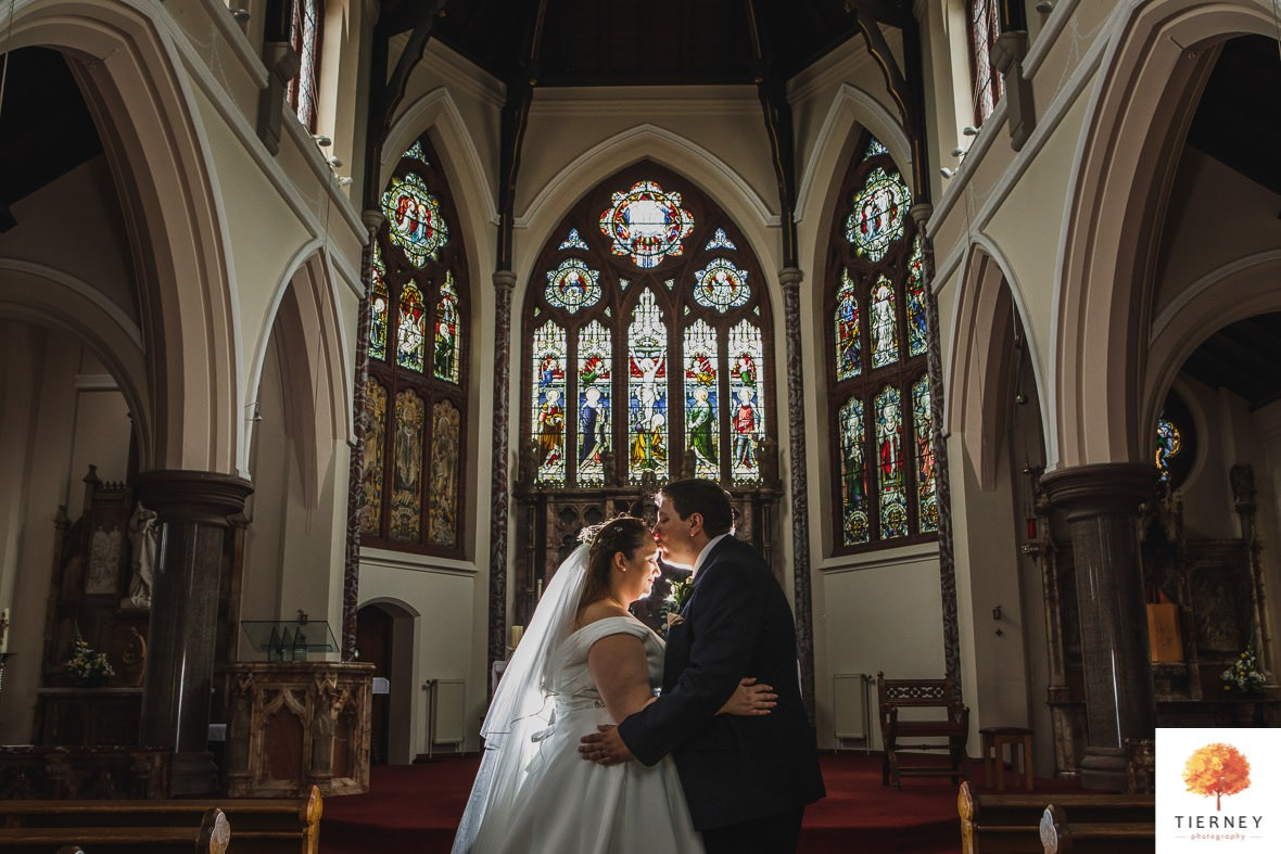 484 (2)-best-wedding-photos