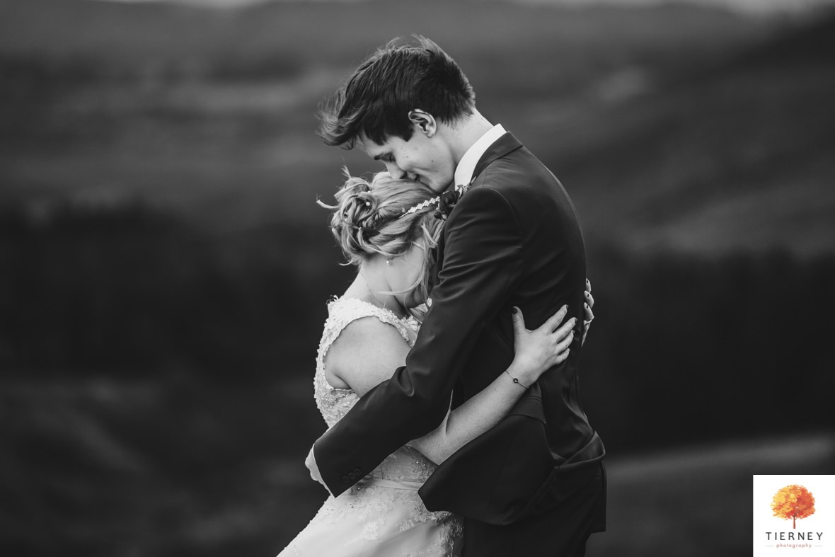 505-best-wedding-photos