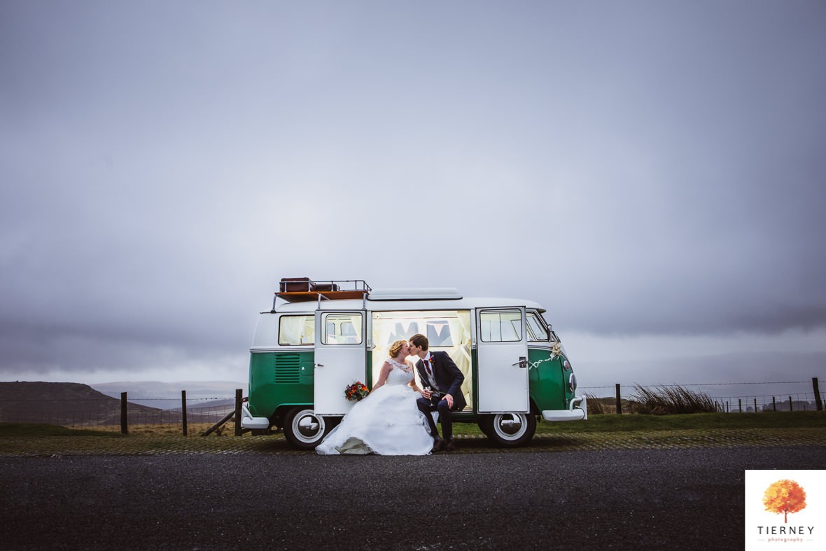 510-best-wedding-photos