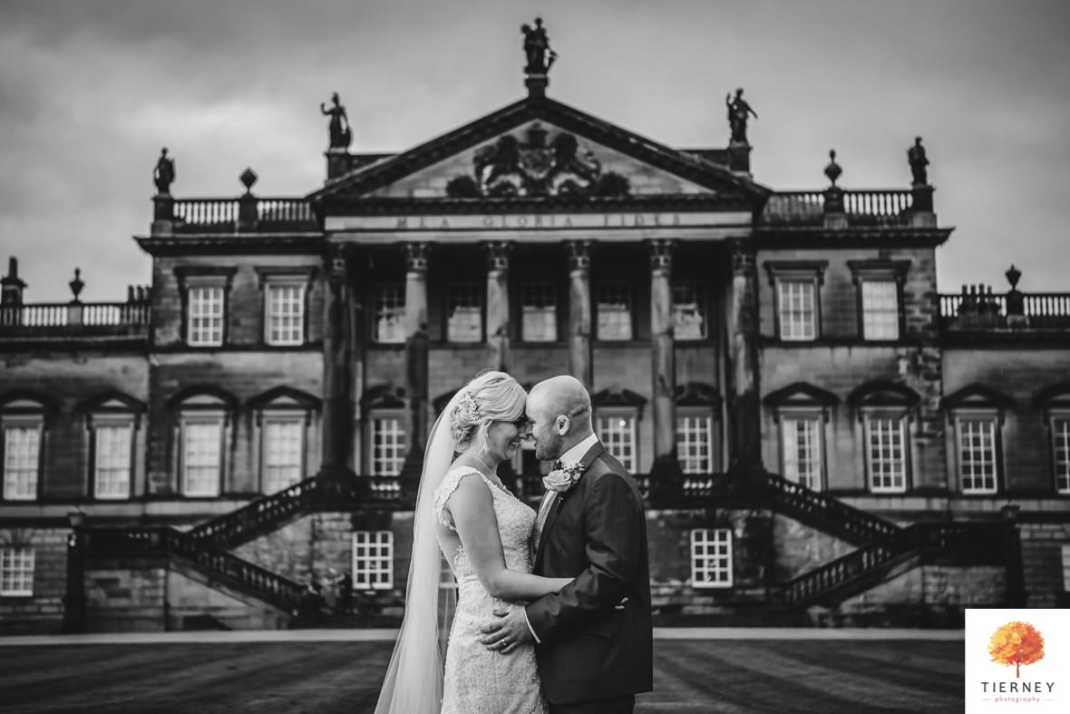 579-best-wedding-photos