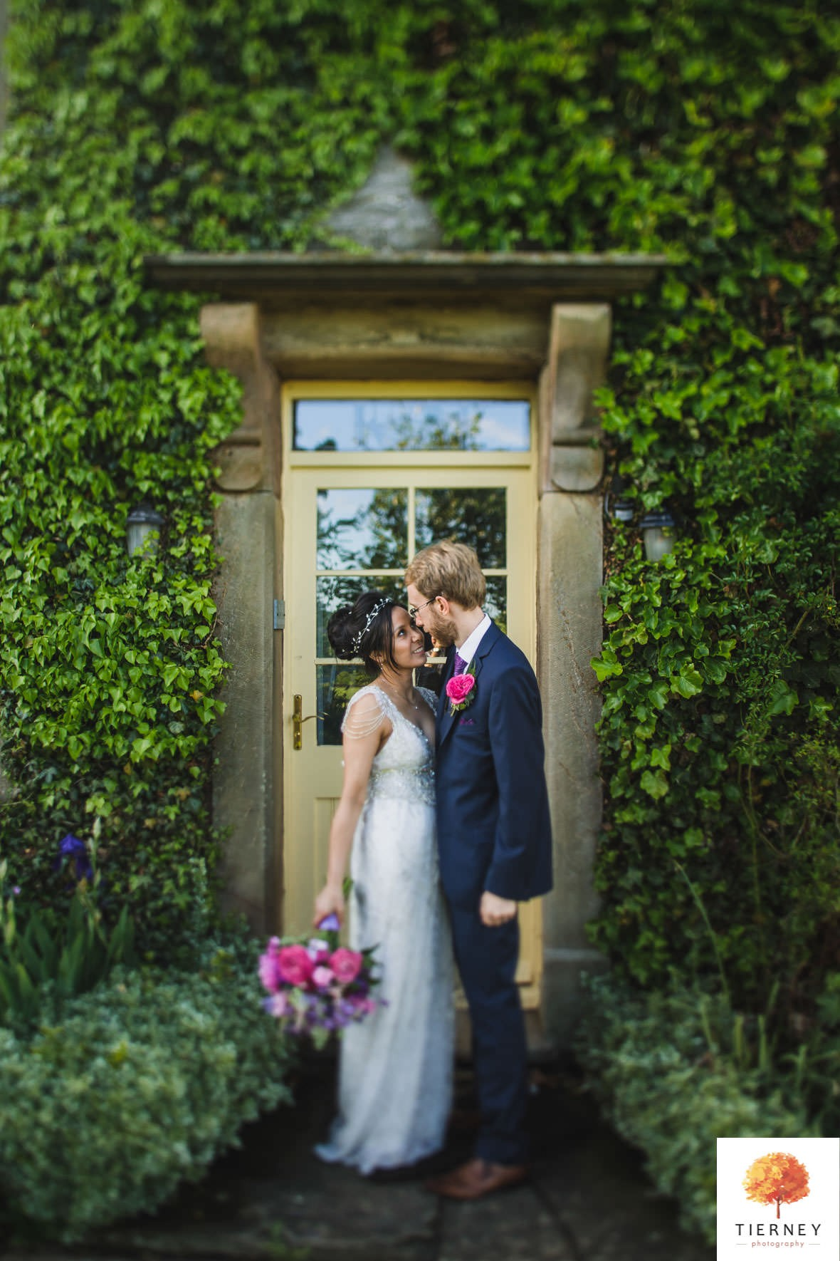 580-best-wedding-photos