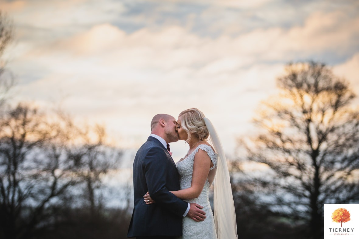 584-best-wedding-photos