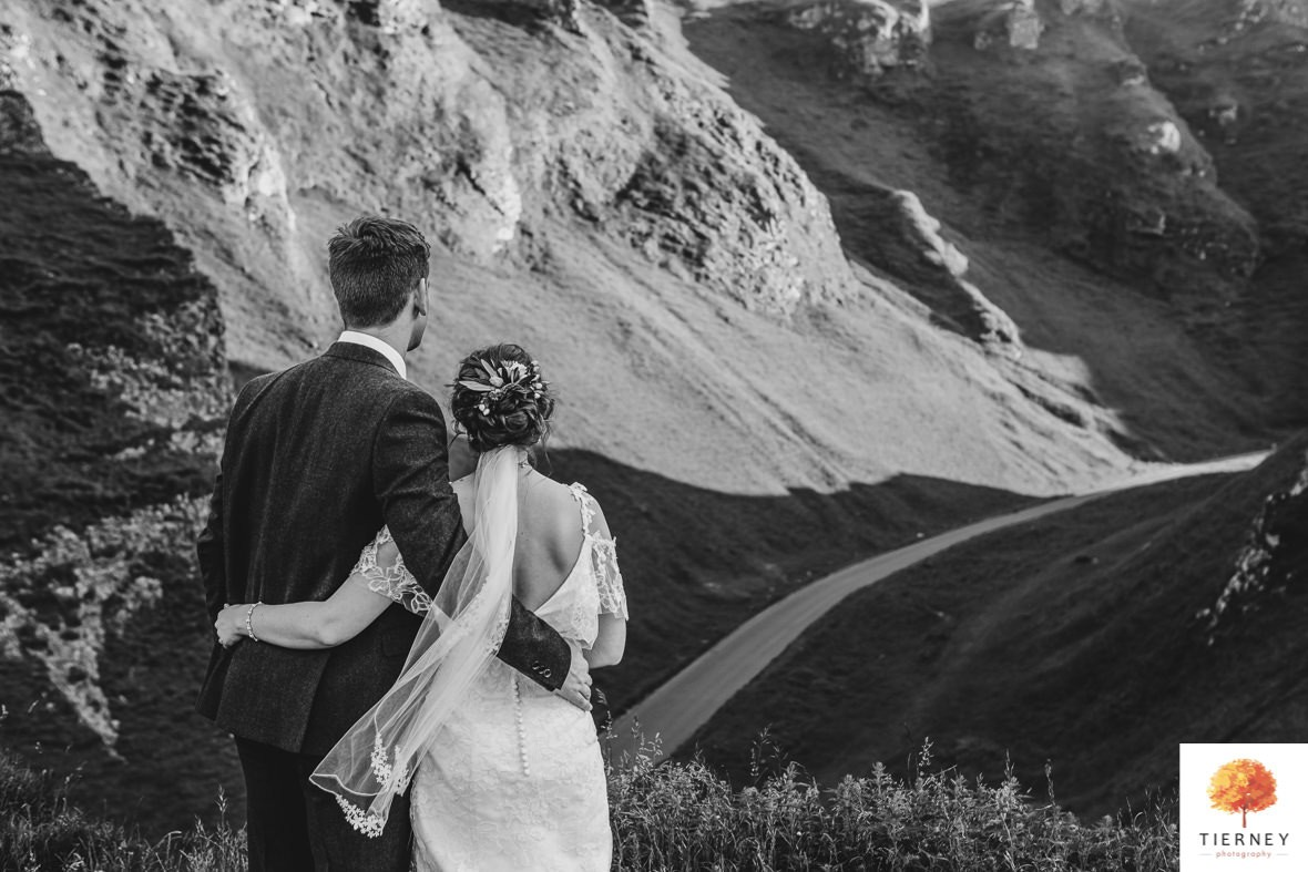 639-2-best-wedding-photos