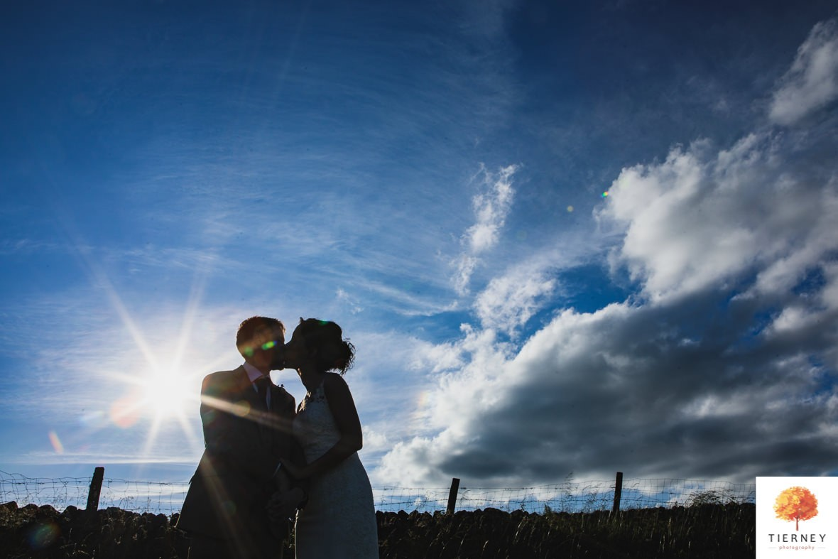 650-best-wedding-photos