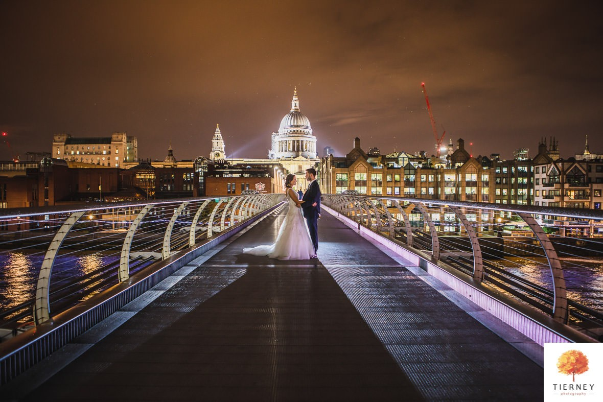 658 (2)-best-wedding-photos