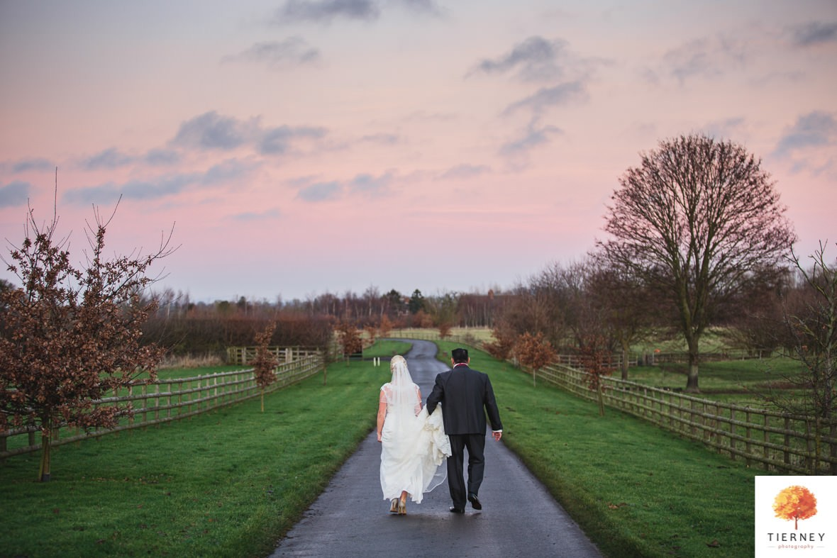 661-best-wedding-photos
