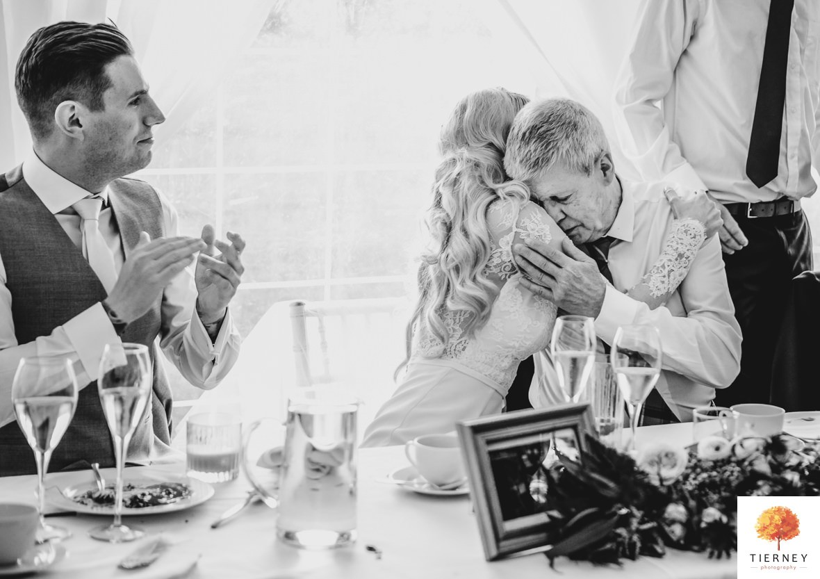 662-2-best-wedding-photos