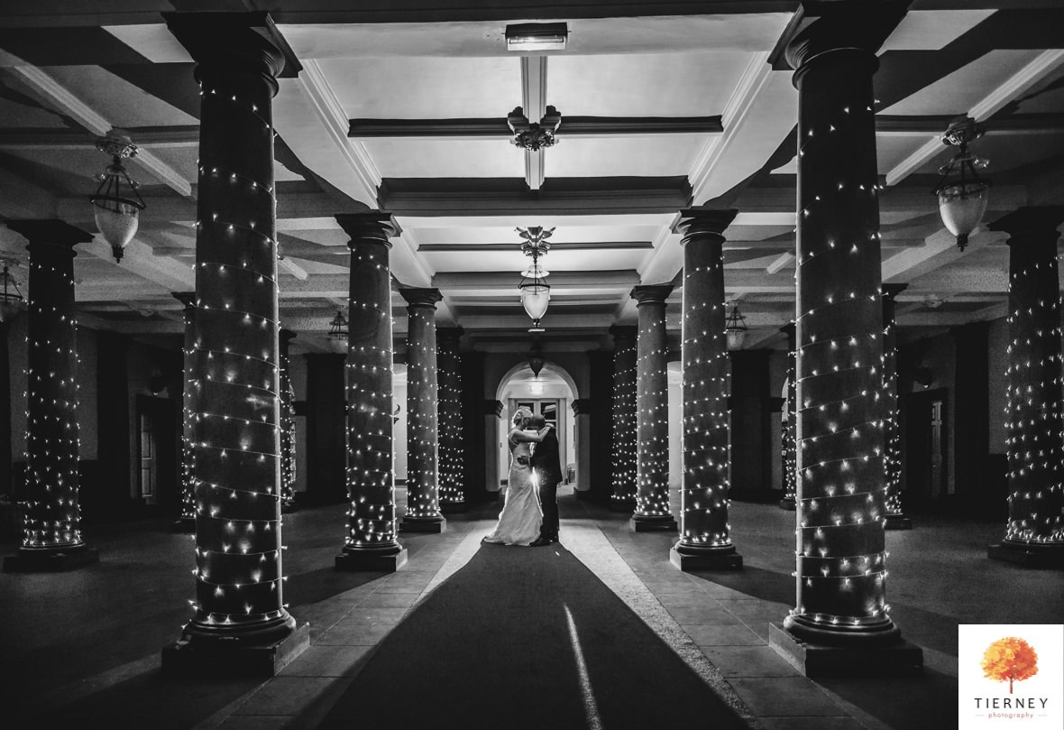 667-2-best-wedding-photos