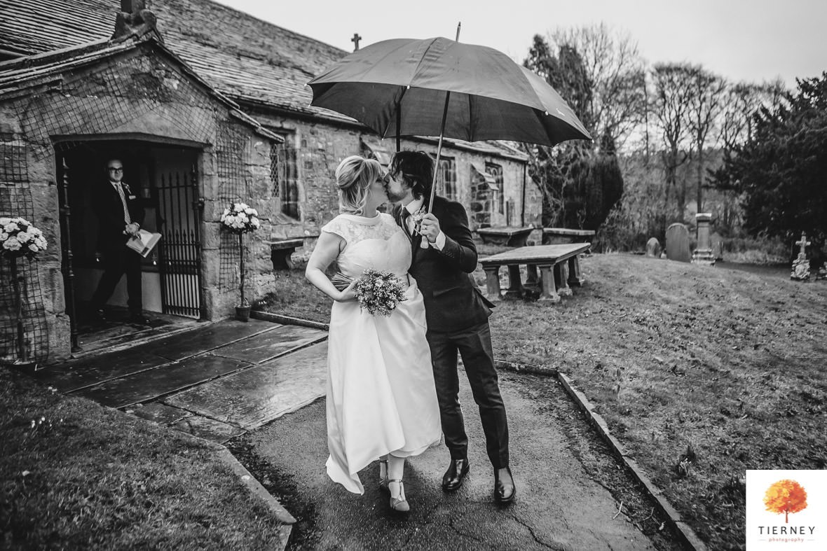 673-best-wedding-photos