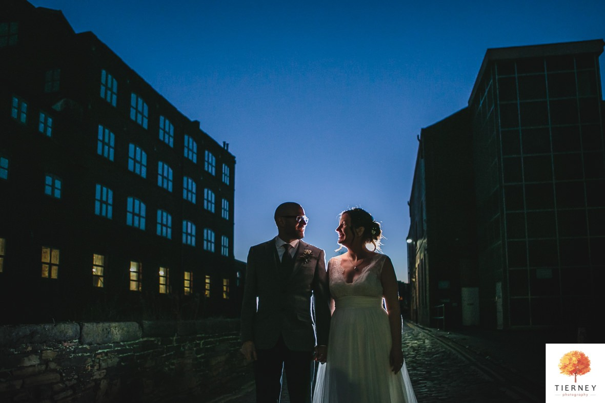 678-best-wedding-photos
