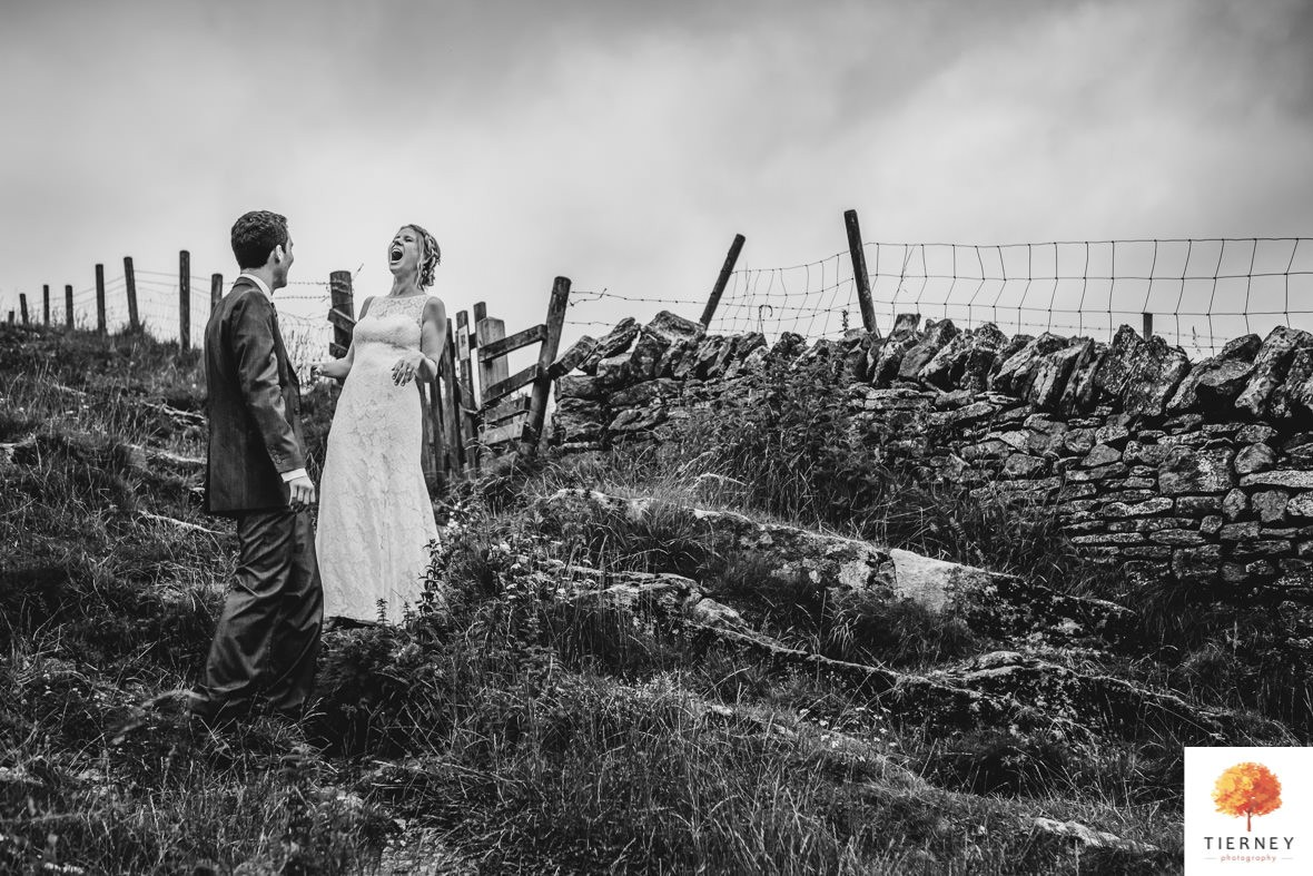 755-best-wedding-photos