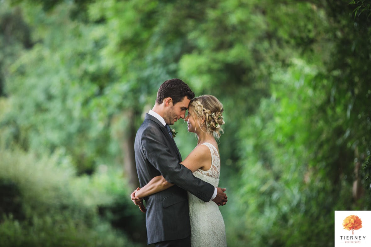 766-best-wedding-photos