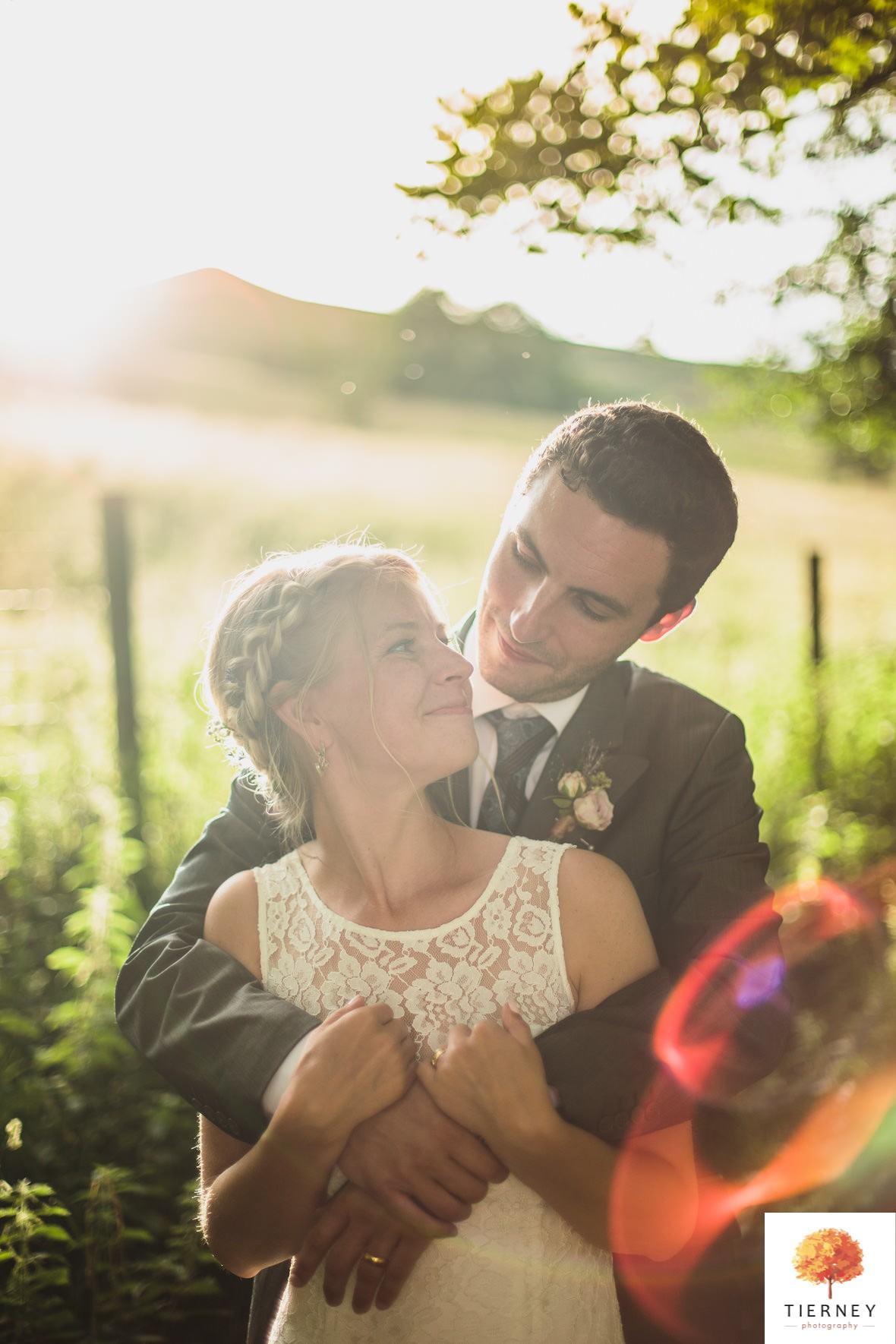 775-best-wedding-photos