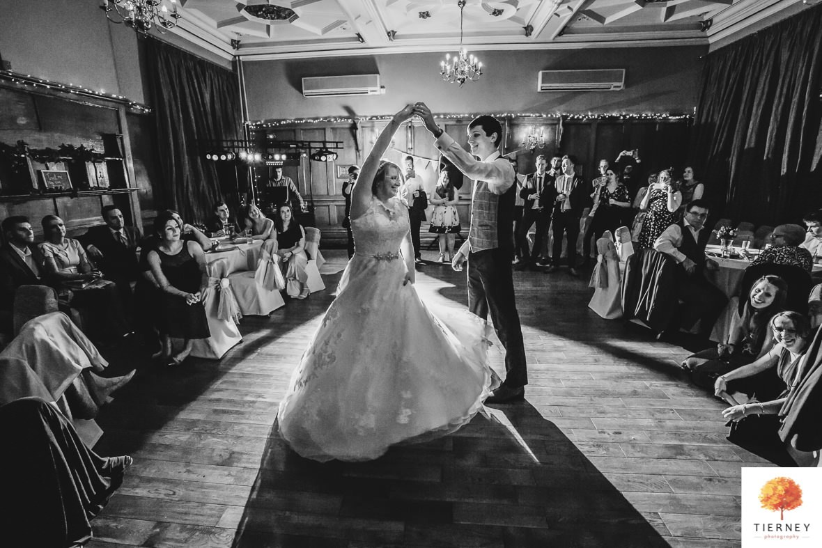 864-best-wedding-photos