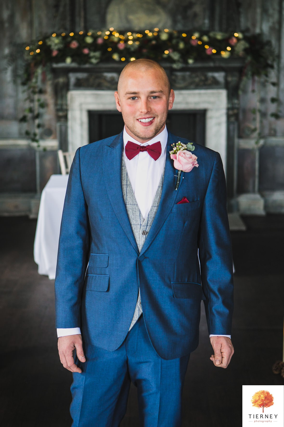 Perfect Slaters Wedding Suit Hire Photos - Wedding Dress Ideas ...