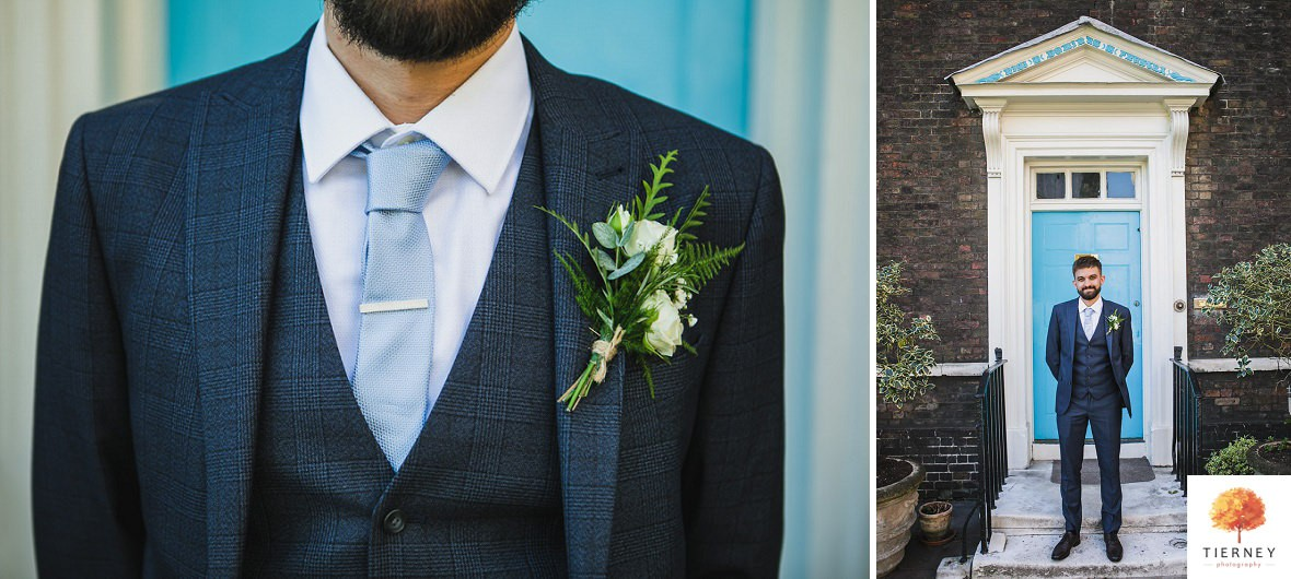 254-london-wedding-photographer