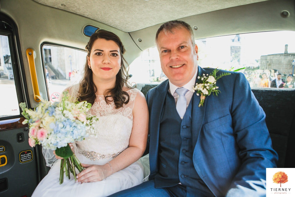 261-london-wedding-photographer