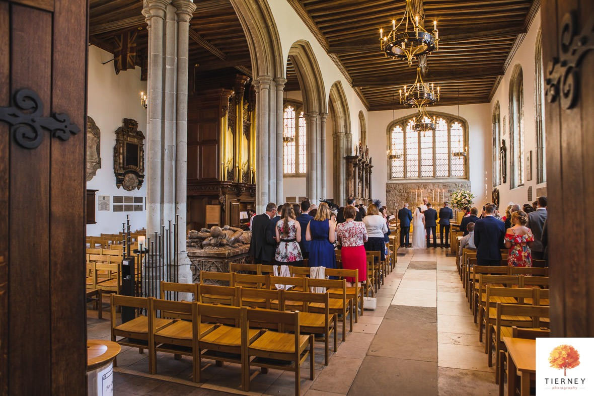 285-chapel-royal-of-st-peter-ad-vincula-wedding