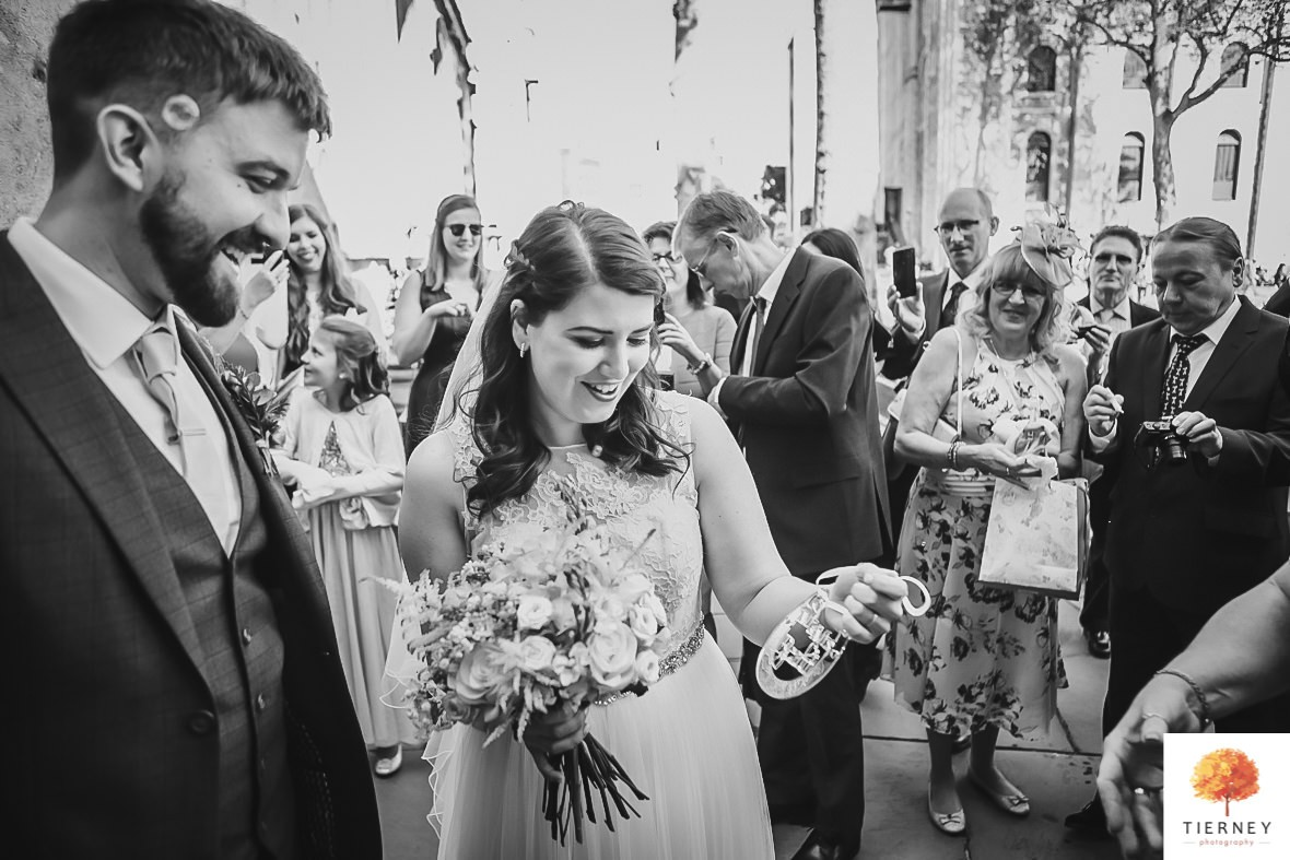 393-london-wedding-photographer