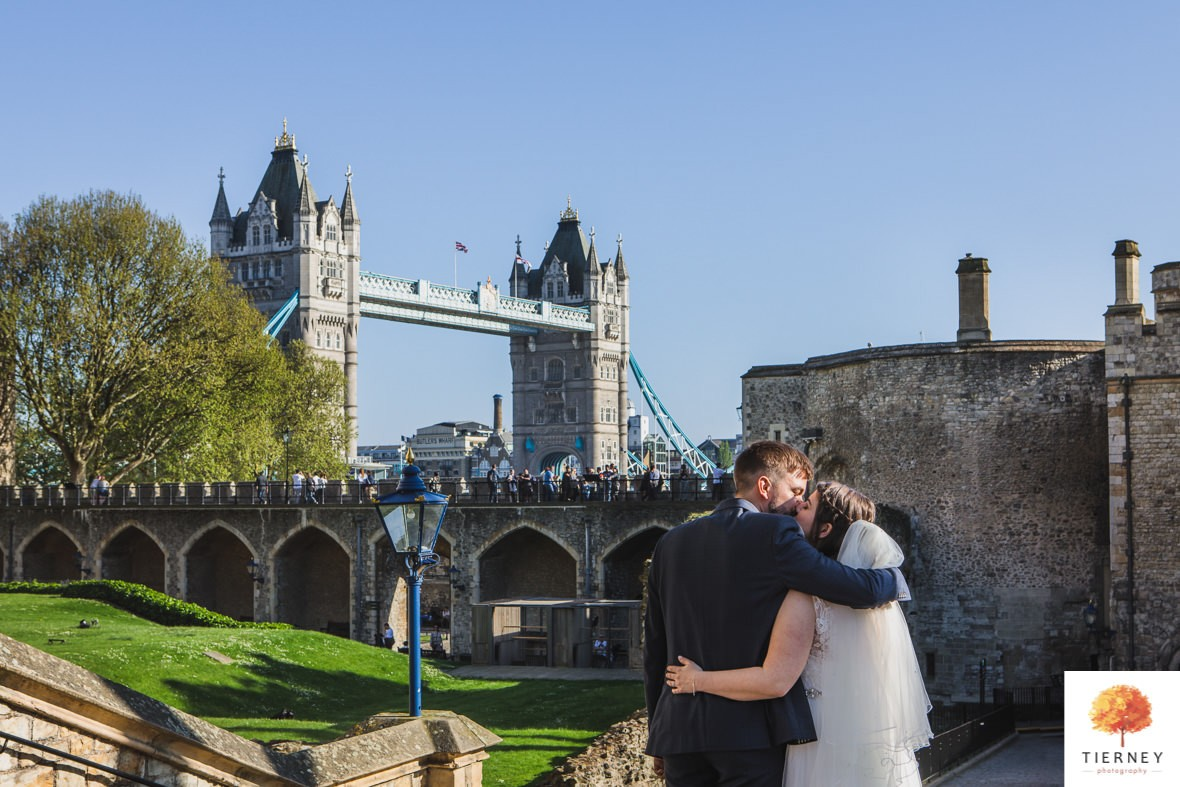 462-tower-of-london-wedding