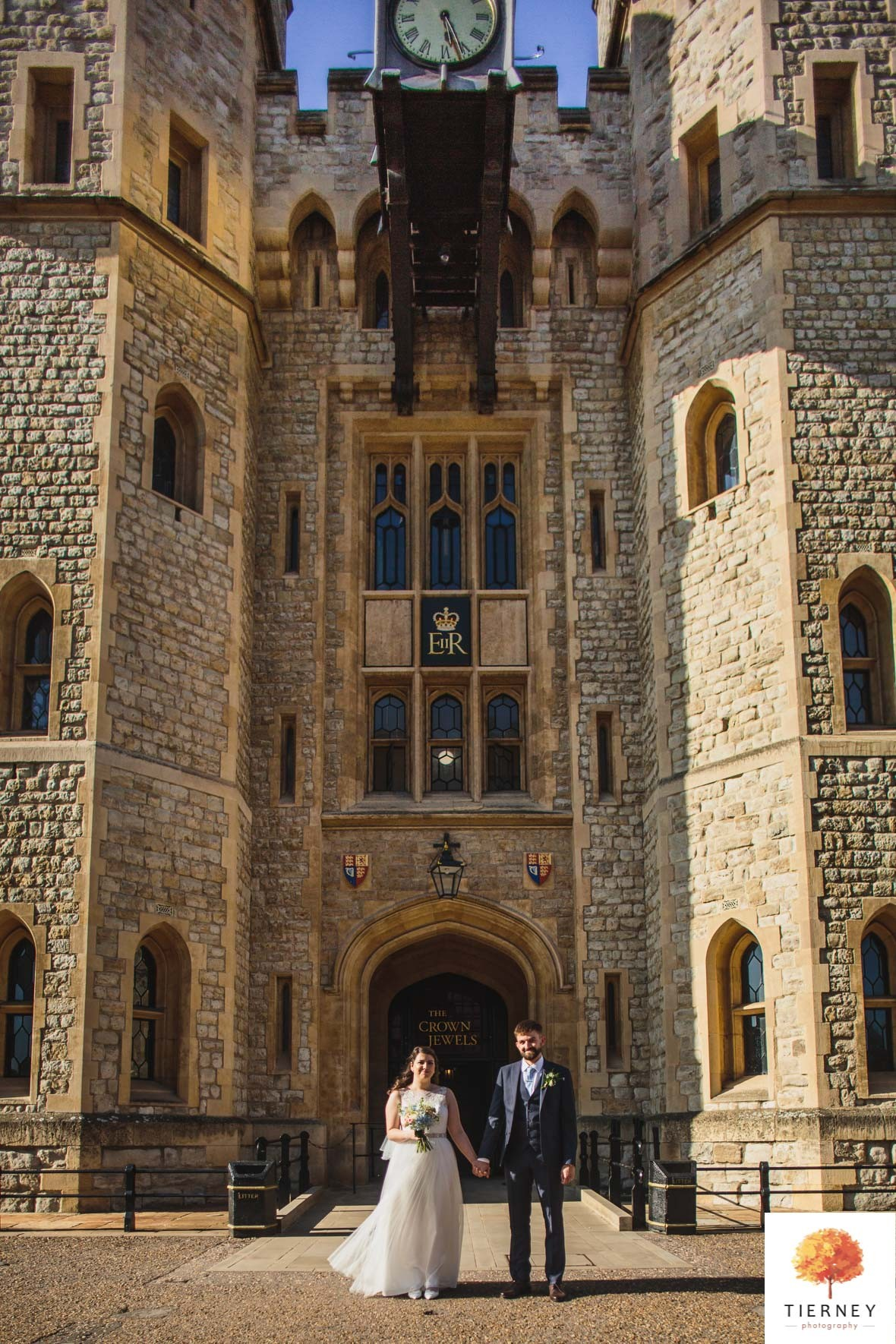464-tower-of-london-wedding