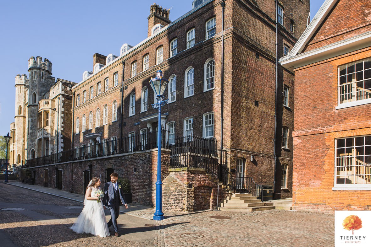 468-tower-of-london-wedding