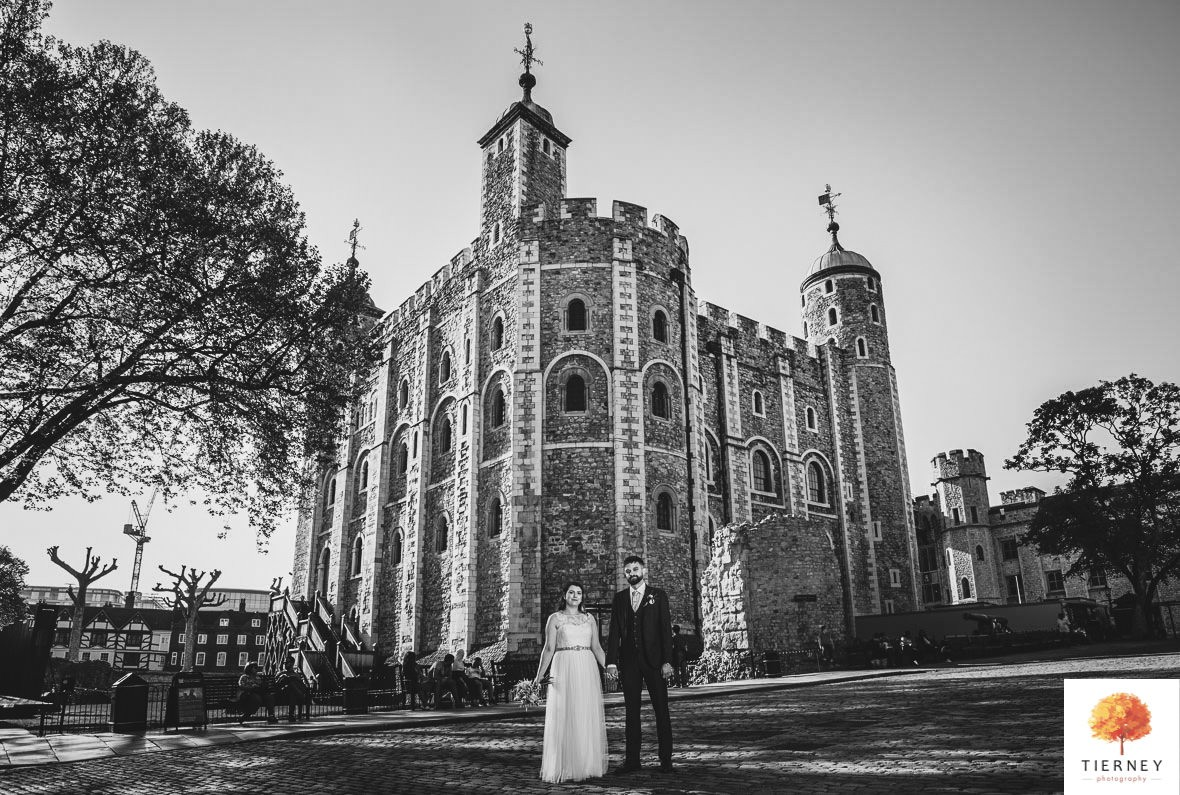 469-white-tower-of-london-wedding