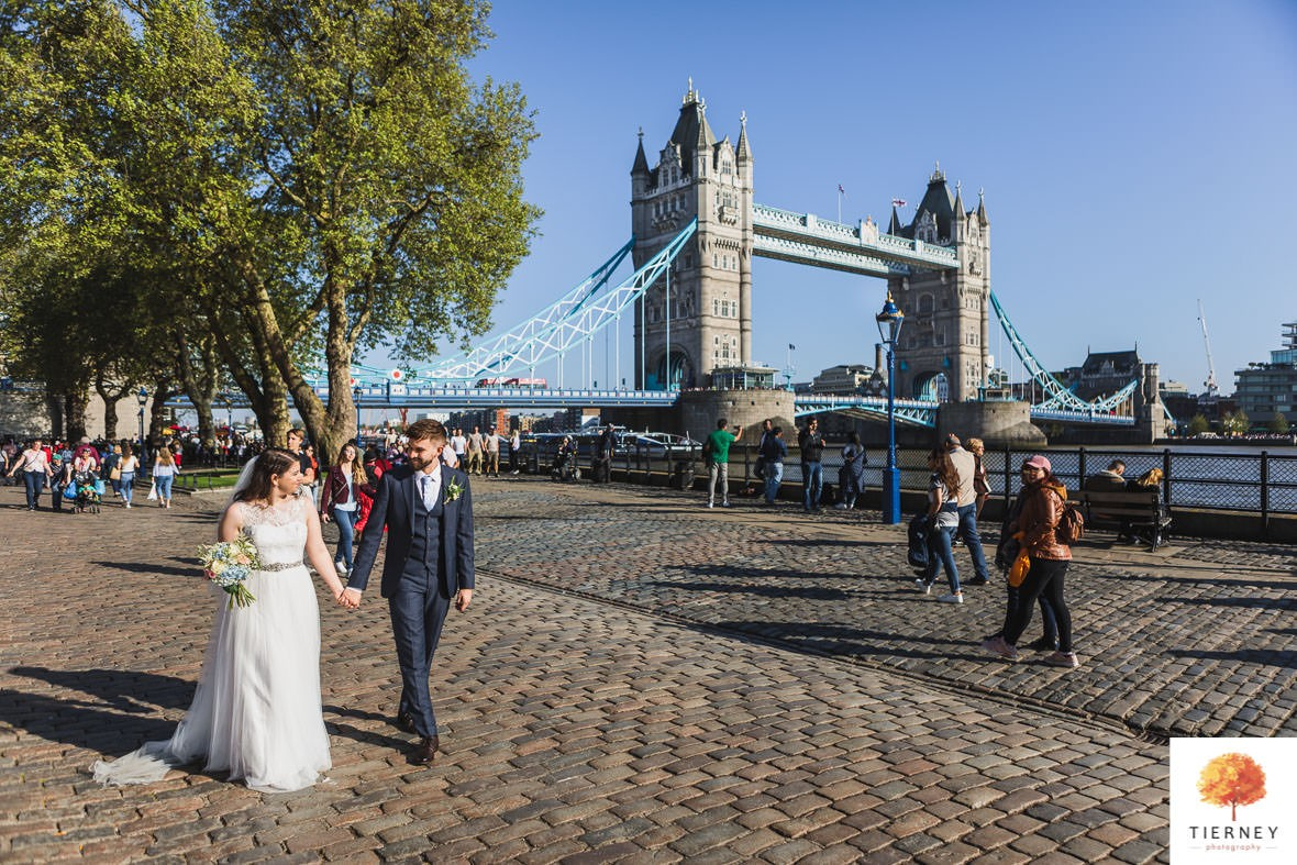 481-tower-bridge-wedding-photographer