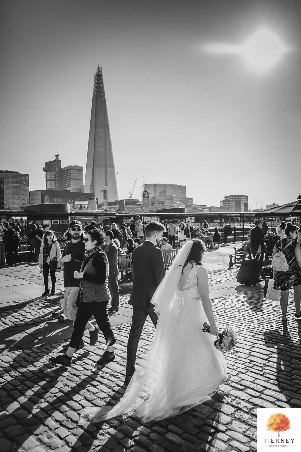 486-shard-london-wedding-photographer