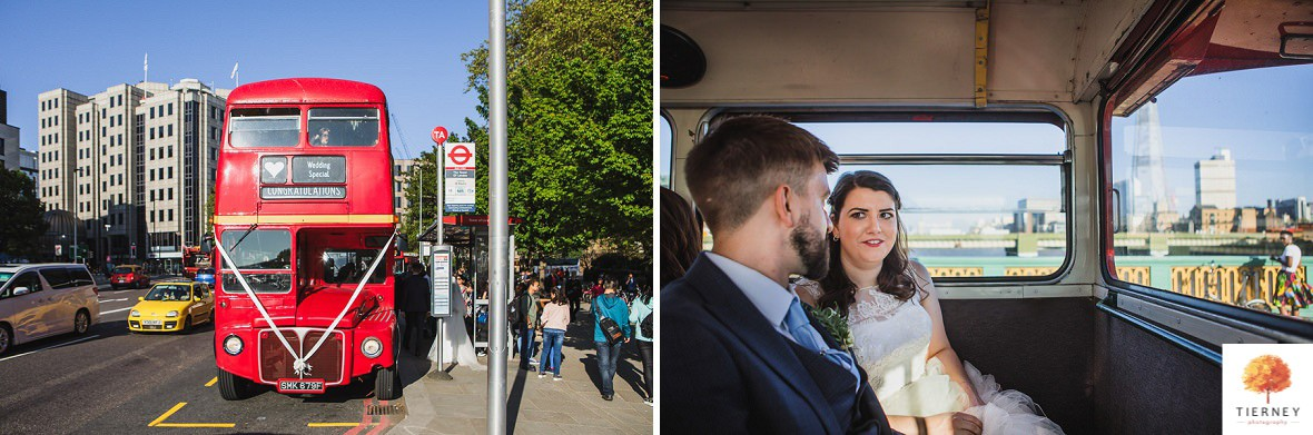 492-london-wedding-photographer
