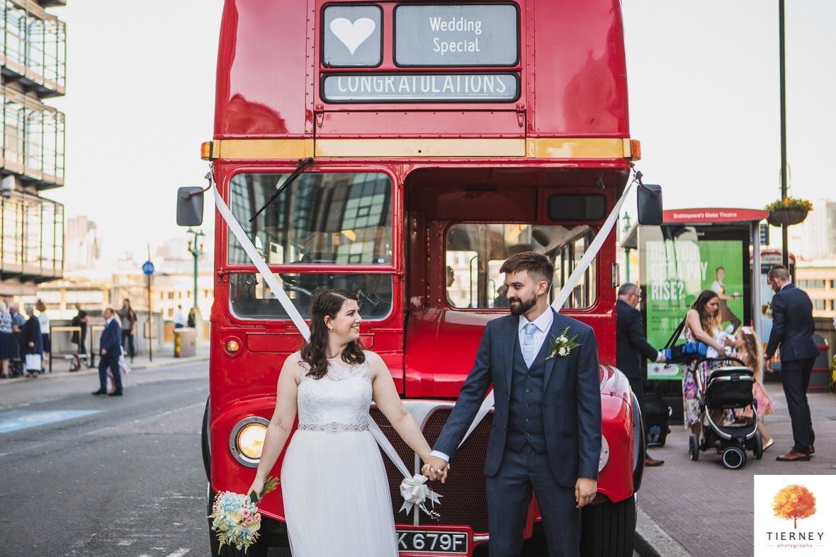 506-london-wedding-photographer