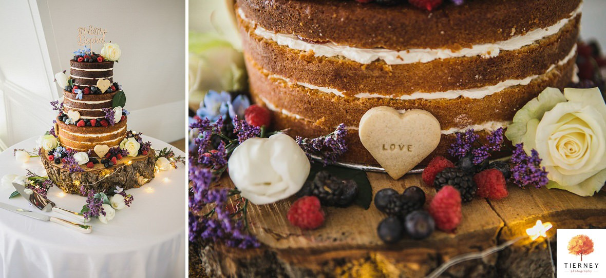 521-london-wedding-cake