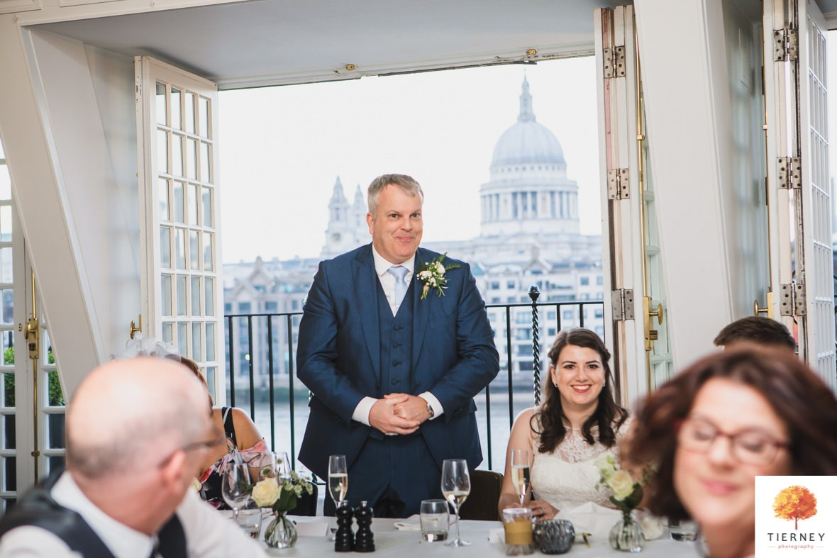 608-london-wedding-photographer