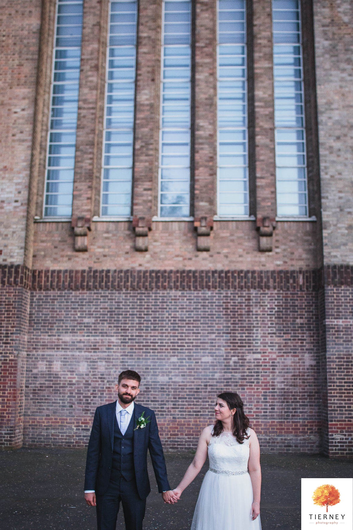 630-tate-modern-wedding-photographer
