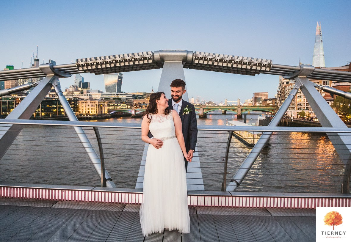 639-london-wedding-photographer