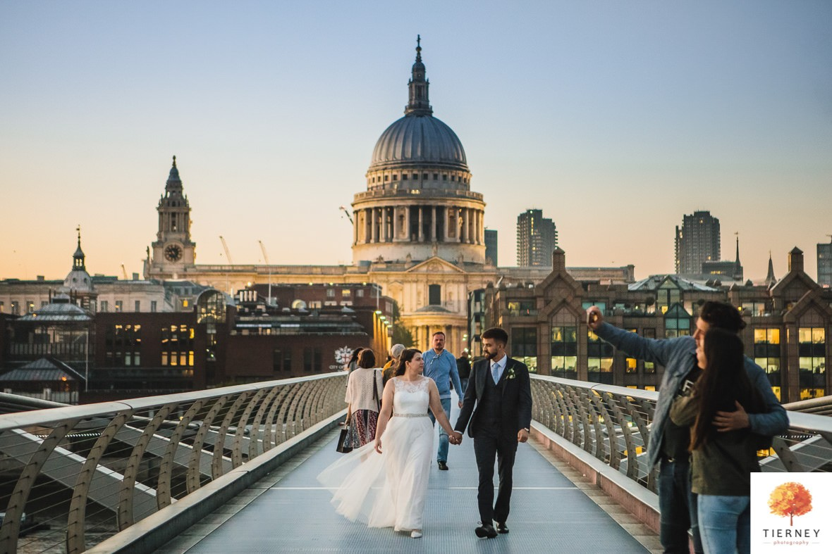 643-st-pauls-wedding-photographer