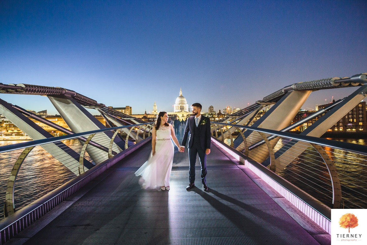 669-london-wedding-photographer
