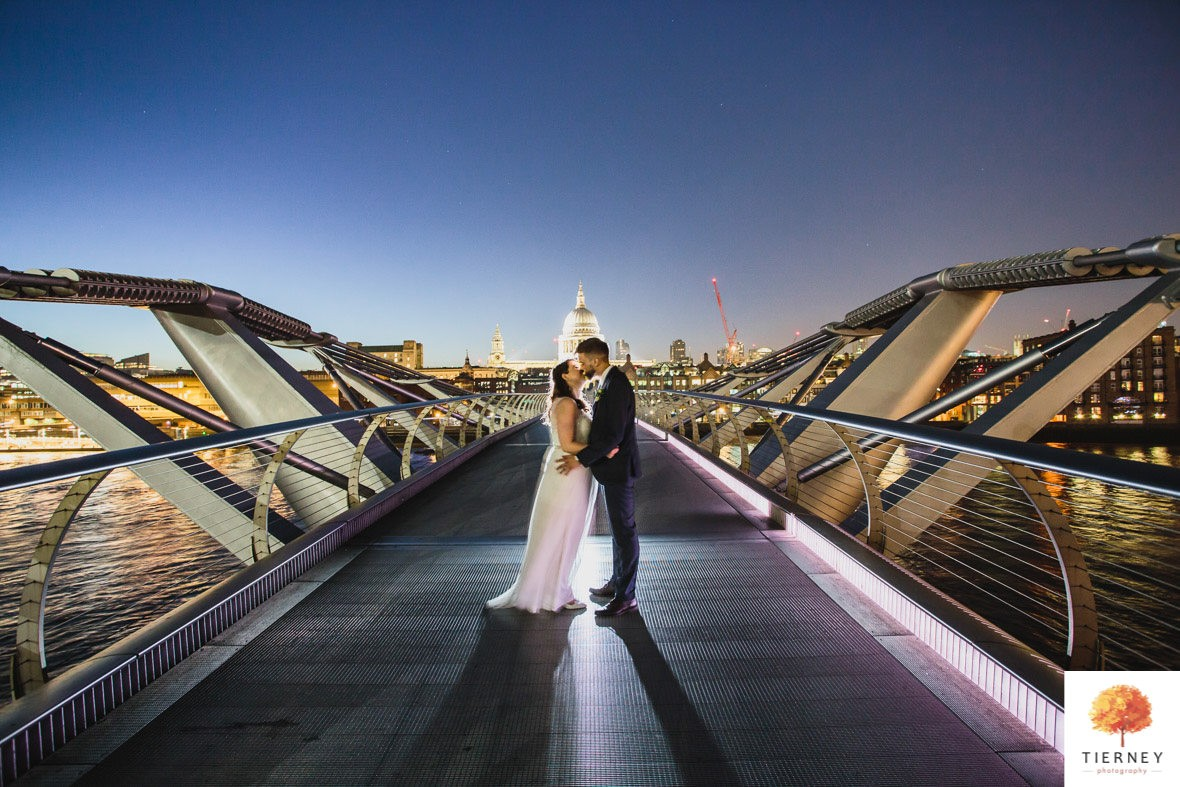 671-london-wedding-photographer