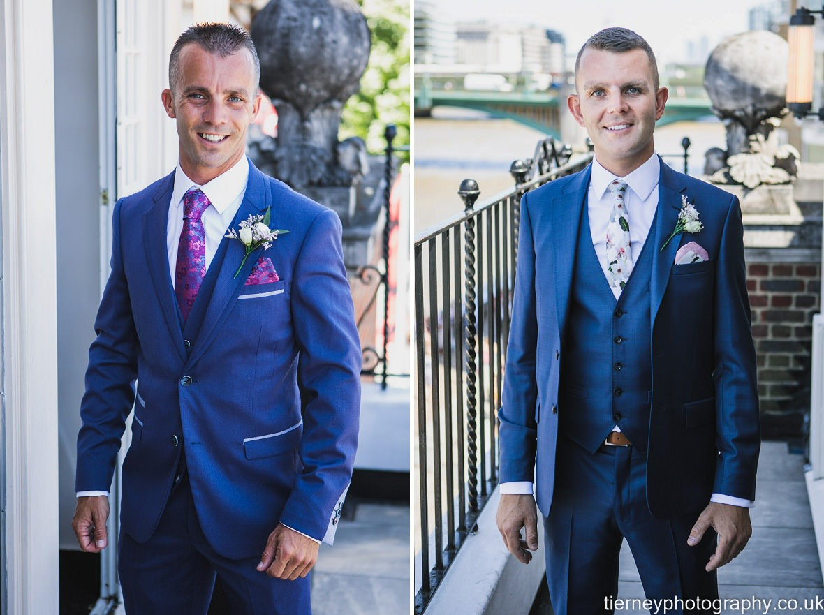 105-gay-london-wedding