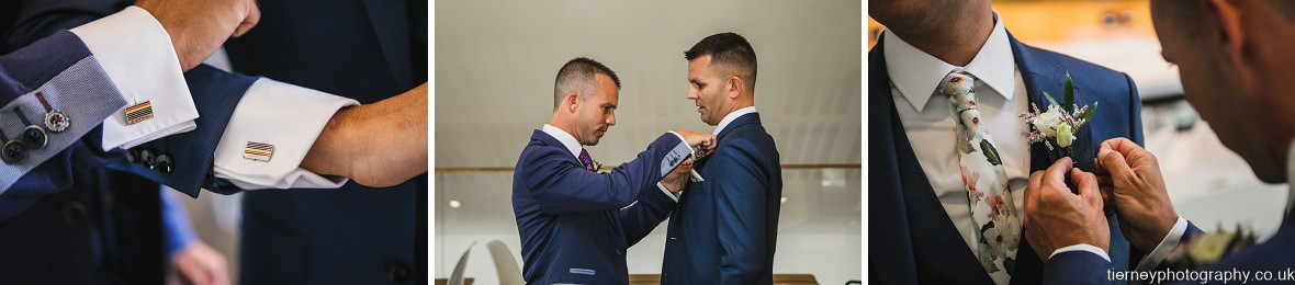 124-gay-london-wedding
