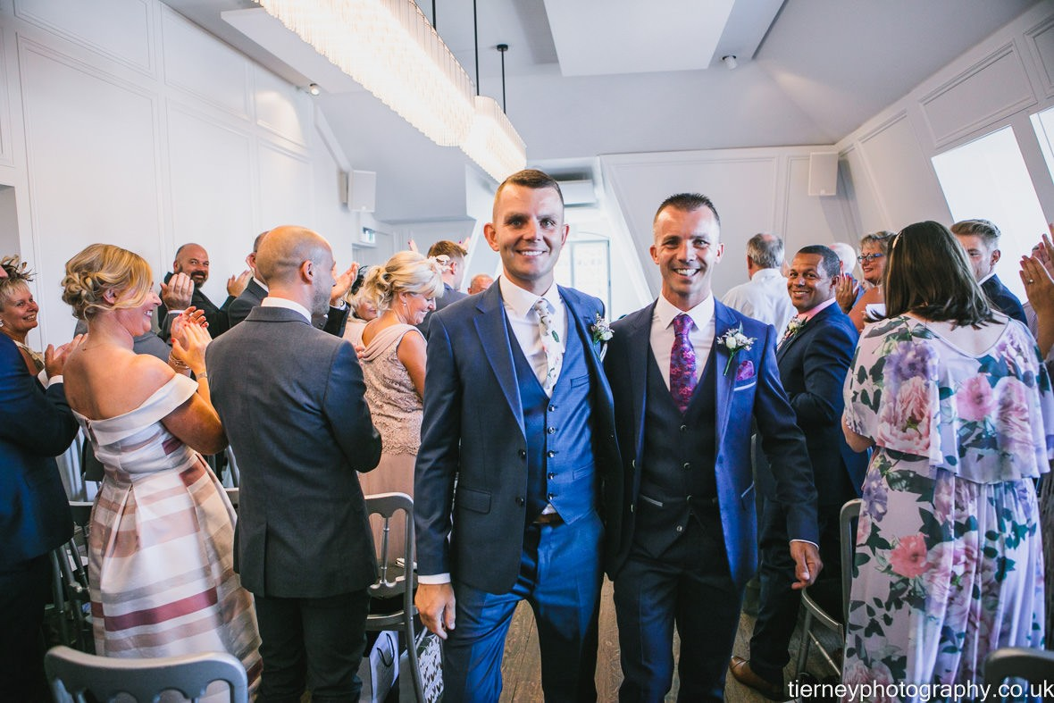 279-gay-london-wedding