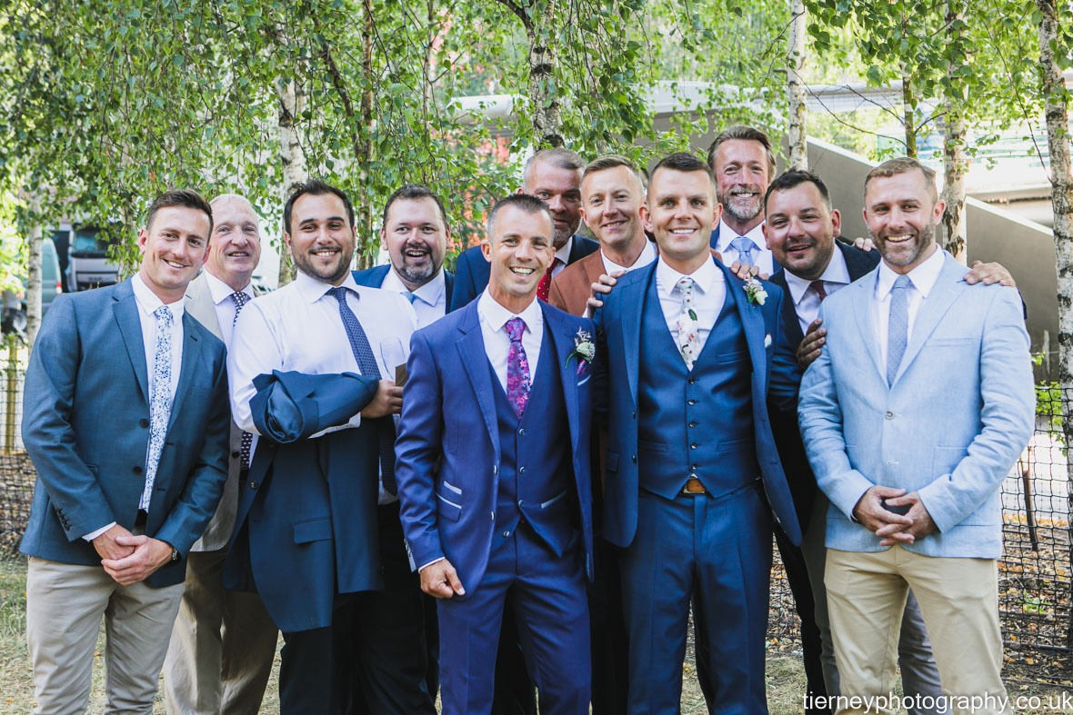 425-gay-london-wedding
