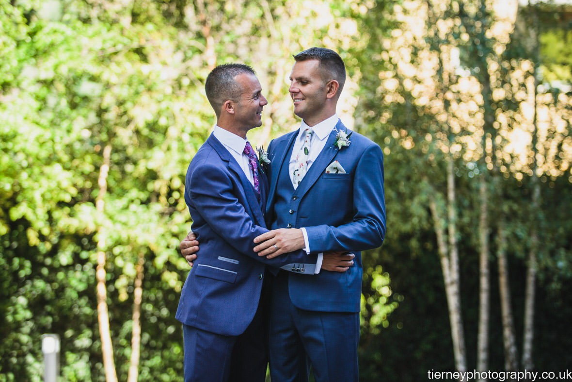 447-gay-london-wedding