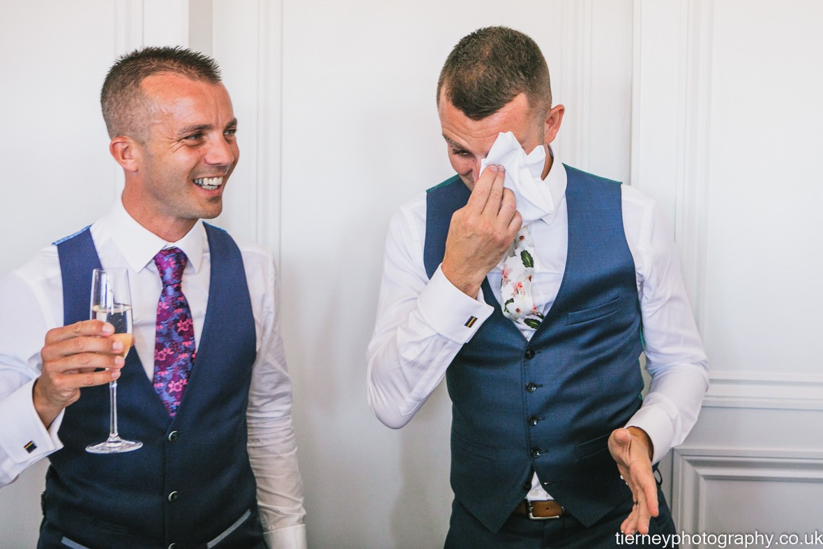 627-gay-london-wedding