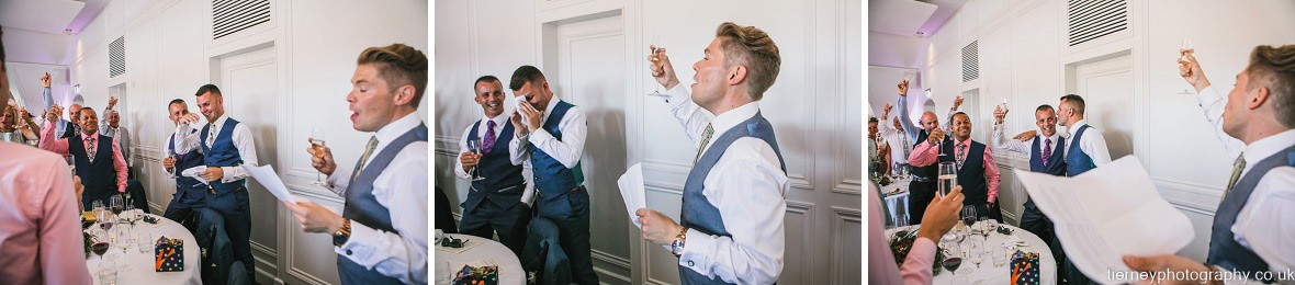 629-gay-london-wedding-2