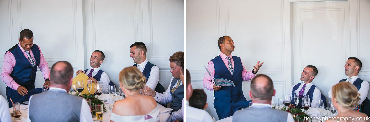 645-gay-london-wedding